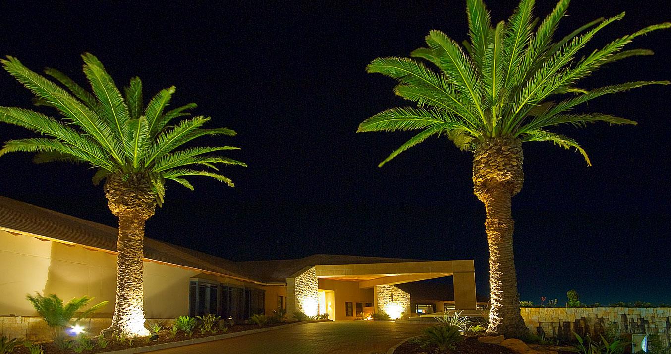 Simola Hotel | Starkey Architects | Hospitality Architects
