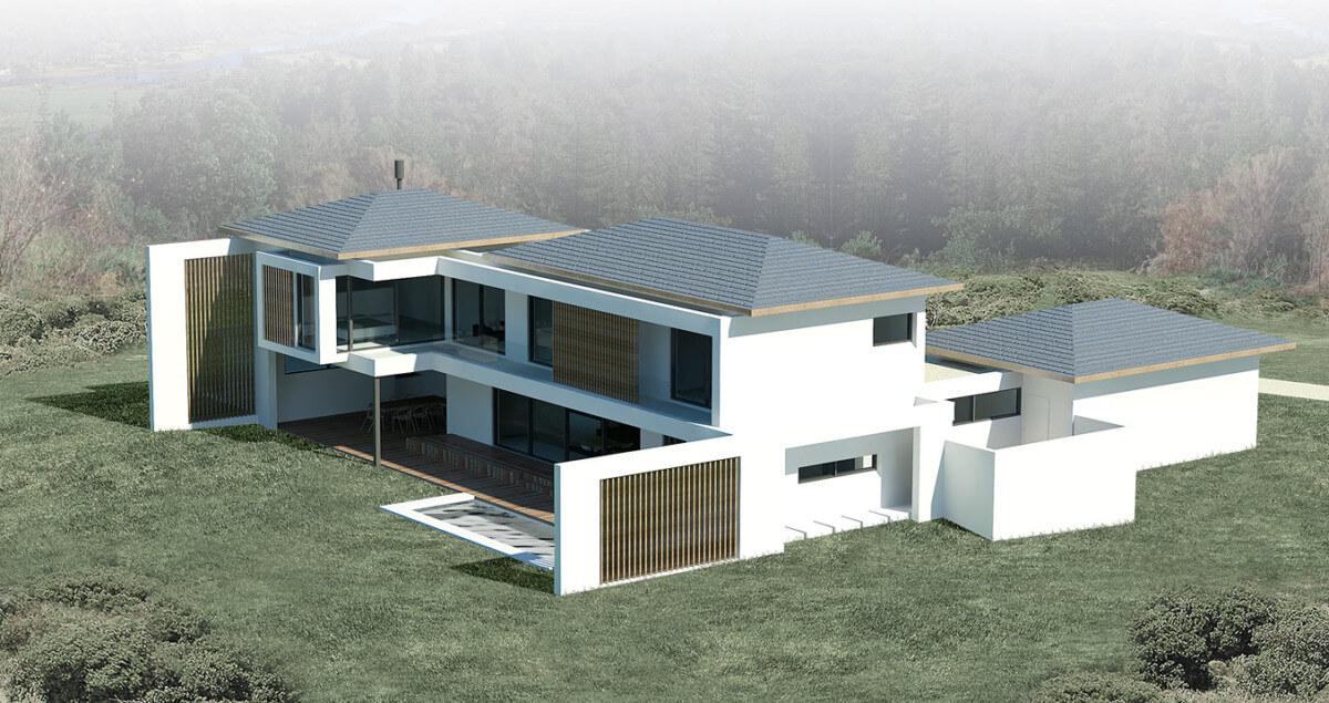 Starkey | Architects LYNNWOOD 8